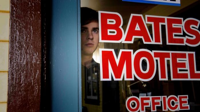the-bates-motel-54df668790fa7