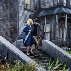 Bates Motel (TV Tuesday)