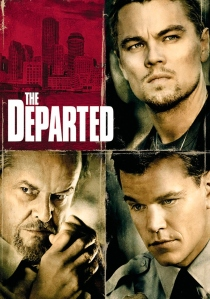 the-departed-52f9631087322