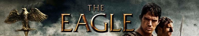 the-eagle-548f7348b1eff