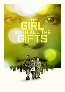 the-girl-with-all-the-gifts-577d1afac0876