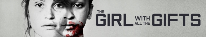 the-girl-with-all-the-gifts-5866de0e2f53f
