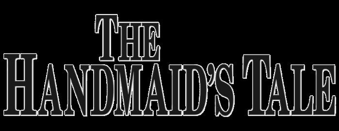 the-handmaids-tale-53f6f1c59df2c