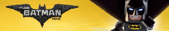 the-lego-batman-movie-5854f1b669cdd