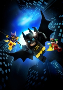 the-lego-batman-movie-589d7c0f5d598