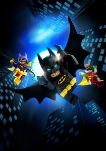 the-lego-batman-movie-589d7c0f5d598