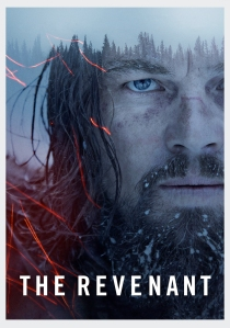 the-revenant-5637f30766df8