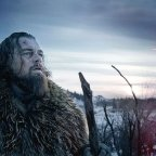 Review – The Revenant (2016)