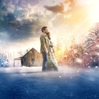 Review – The Shack (2017)
