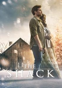 the-shack-5922de7825ed4