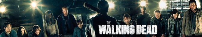 the-walking-dead-5888b64326fdb.jpg