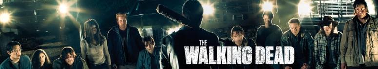 the-walking-dead-5888b64326fdb.jpg