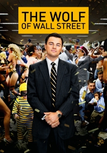 the-wolf-of-wall-street-52a38085694bd