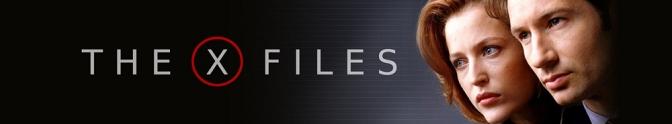 the-x-files-5411581c5591d.jpg