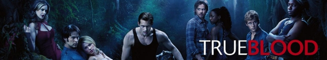 true-blood-5548fa33ce12a.jpg