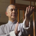 Review – Ip Man: The Final Fight (2013)