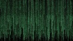 Review – The Matrix (1999)