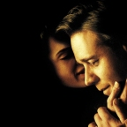 Review – A Beautiful Mind (2001)