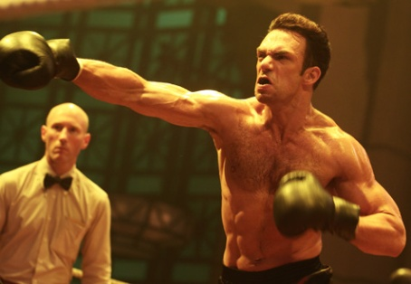 Darren-Shahlavi-punch-Ip-Man-2