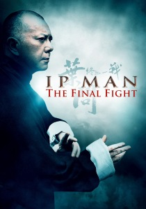 ip-man-the-final-fight-5233585a52ee6