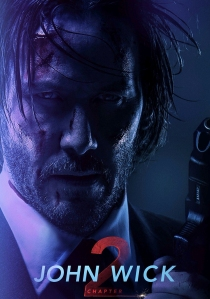 john-wick-chapter-two-585836b9d8eb0
