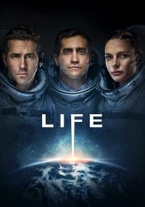 life-58de7af890455