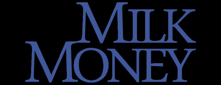 milk-money-54cfc1d69f565