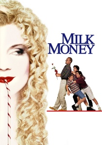 milk-money-5937387fdfd10