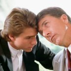 Review – Rain Man (1988)