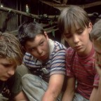 Review – Stand By Me (1986)