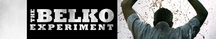 the-belko-experiment-5870a3eeb2ca5