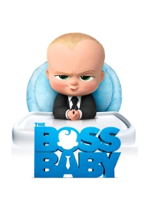 the-boss-baby-579f51a330238