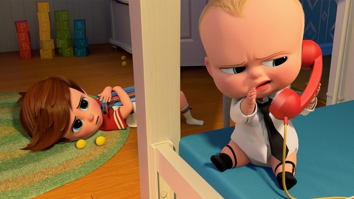 the-boss-baby-58188a66635c1