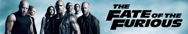the-fate-of-the-furious-59457299ac392