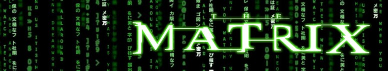 the-matrix-553b5e13303f0