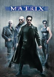 the-matrix-58aceda793003