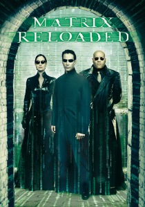 the-matrix-reloaded-58aced85d9176