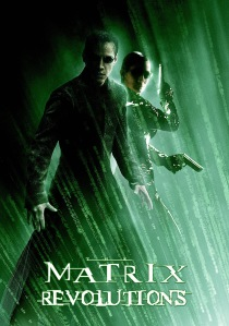 the-matrix-revolutions-524679650709a