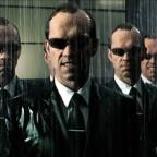 Review – The Matrix Revolutions (2003)