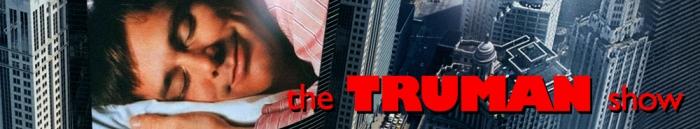 the-truman-show-54ff238f1d3f7