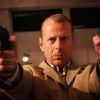 Review – Lucky Number Slevin (2006)