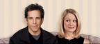 Review – Meet the Parents (2000)
