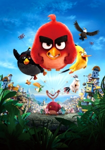 angry-birds-574a26143810c