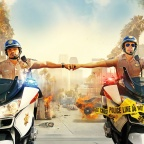Review – CHiPs (2017)