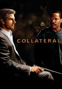 collateral-54eccf268258d