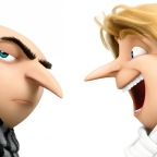 Review – Despicable Me 3 (2017)