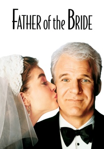 father-of-the-bride-54f5fe81df872