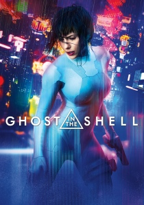 ghost-in-the-shell-58fb56cc9dc5d