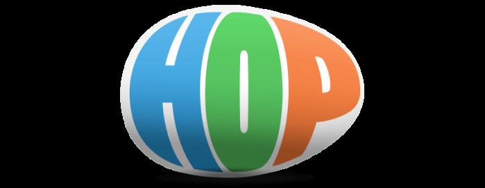 hop-52c1573cd4ea8