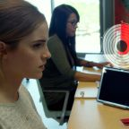 Review – The Circle (2017)